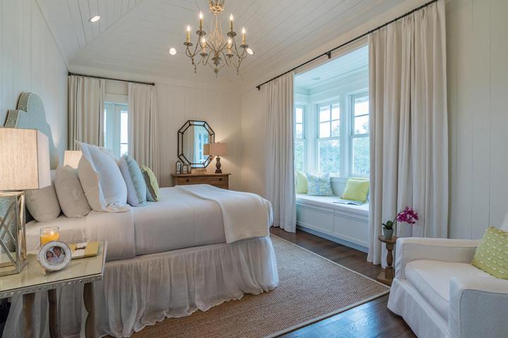 bedroom-window-seat