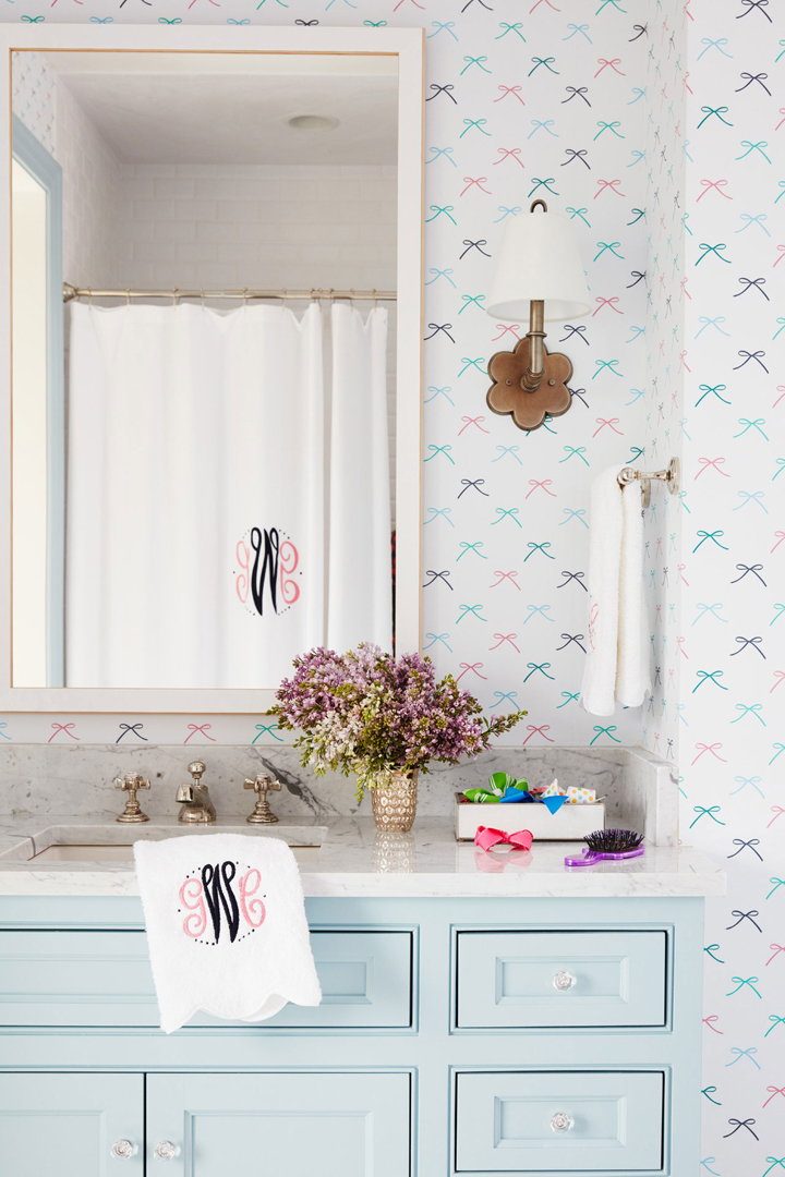 bow-wallpaper