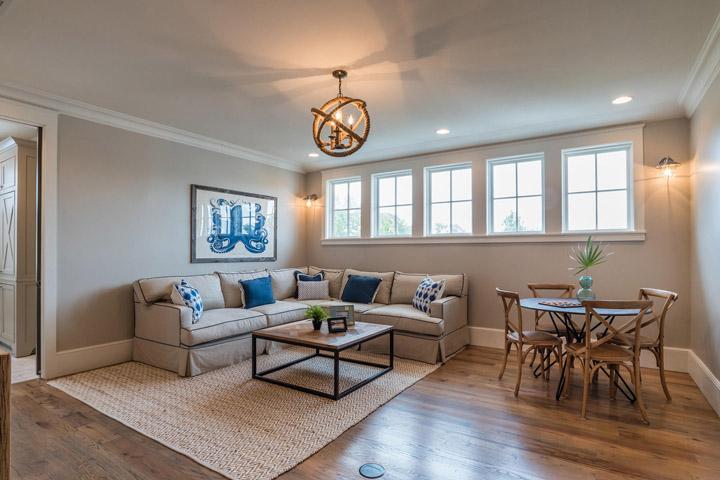 coastal-family-room