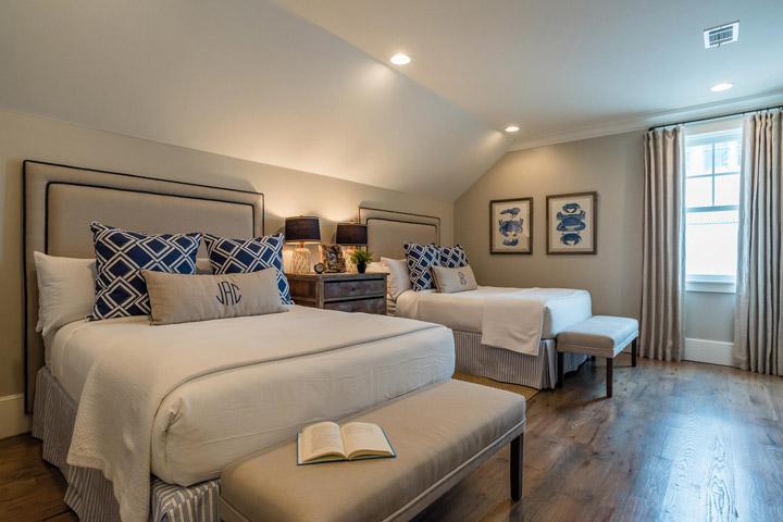 coastal-guest-room