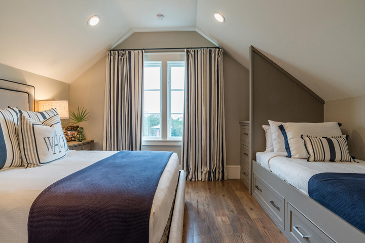 guest-bedroom-bunk