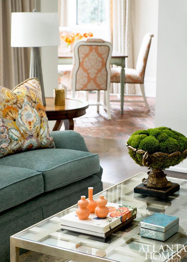 living-room-detail
