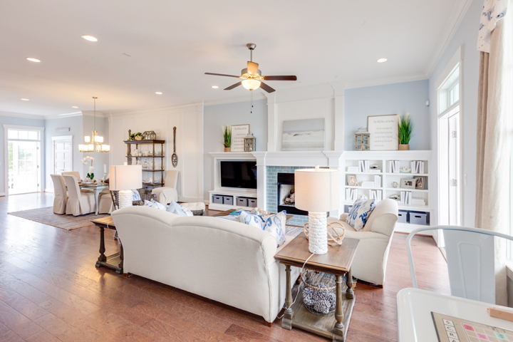 open-layout-family-room