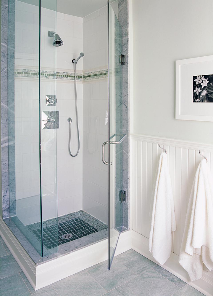 Sarah Richardson Bathroom Ideas Sarah Richardson Design