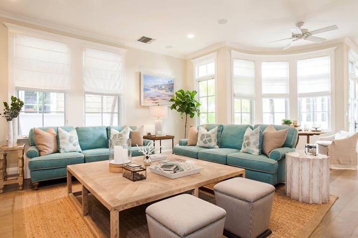 turquoise-sofas