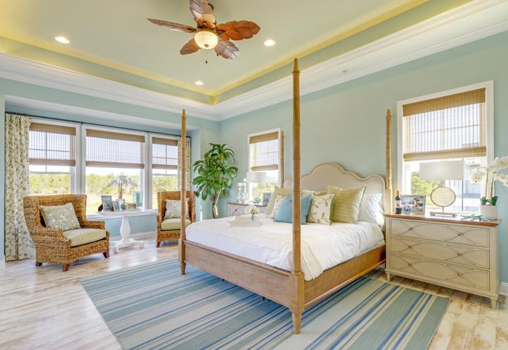 aqua-master-bedroom