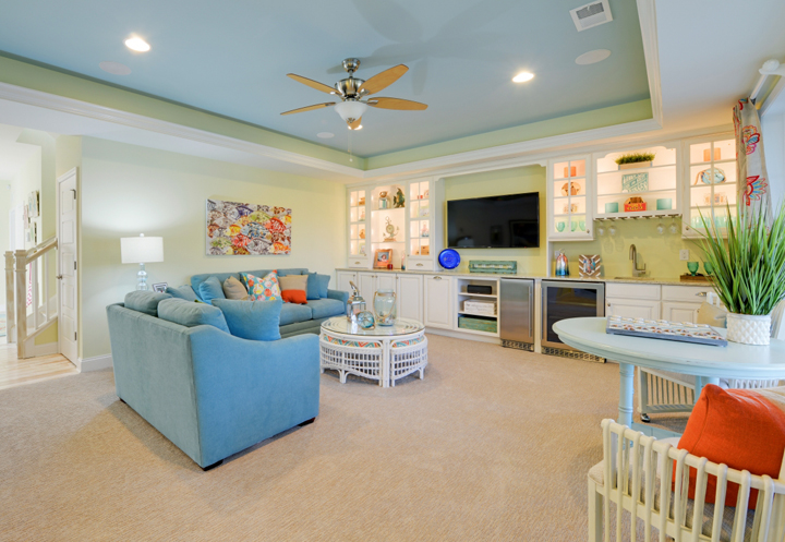 blue-green-family-room