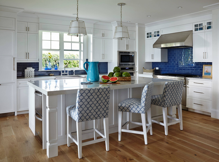 blue-white-kitchen