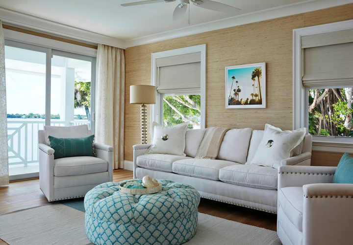 coastal-family-room