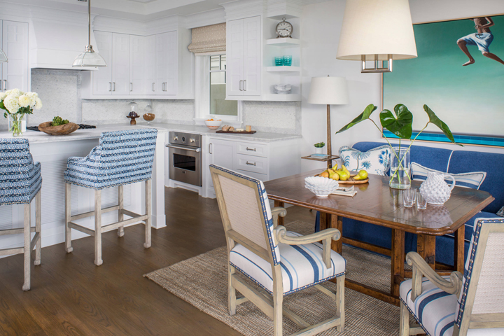 coastal-kitchen