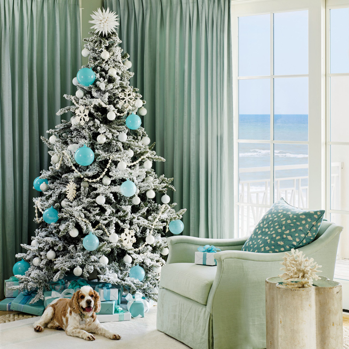 Merry Christmas! | House of Turquoise