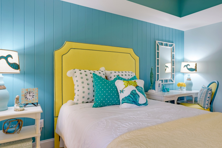 mermaid-bedroom