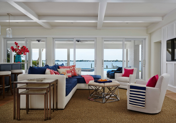 nautical-family-room