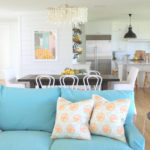 Kara Hebert Interiors