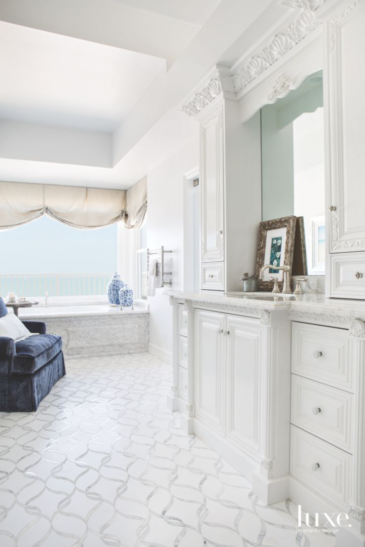 Kelly Ferm Inc House Of Turquoise