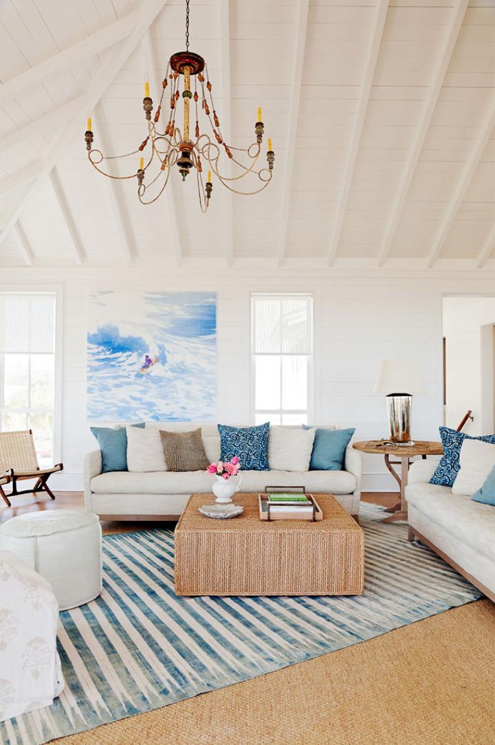jenny keenan design house of turquoise. Black Bedroom Furniture Sets. Home Design Ideas