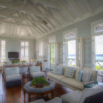Pitot Cottage – Rosemary Beach, Florida
