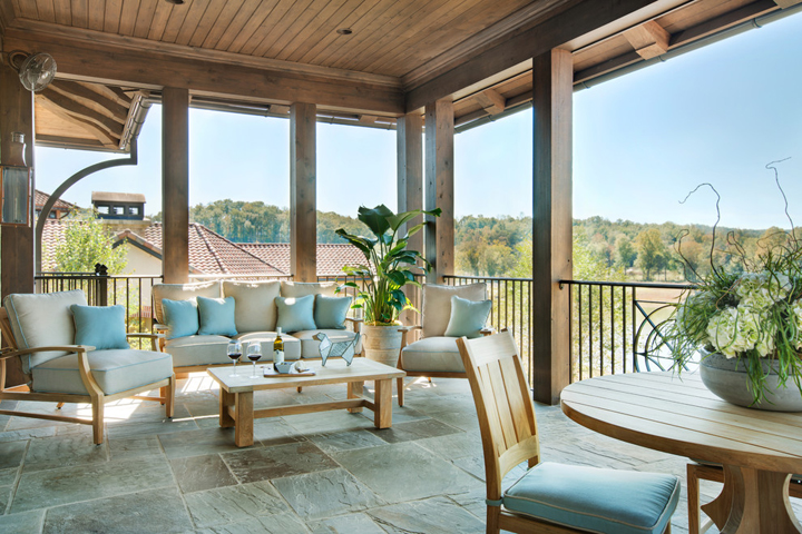 If Theres One Thing I Love About Panageries An Interior Design Firm Located In Greenville South Carolina Its The Way Principal And Lead Designer