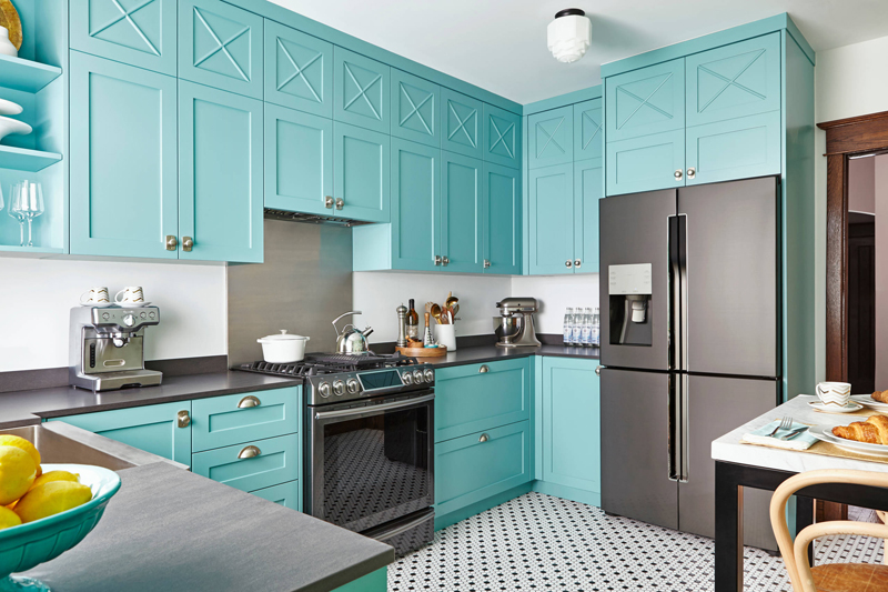 Toronto Interior Design Group House Of Turquoise