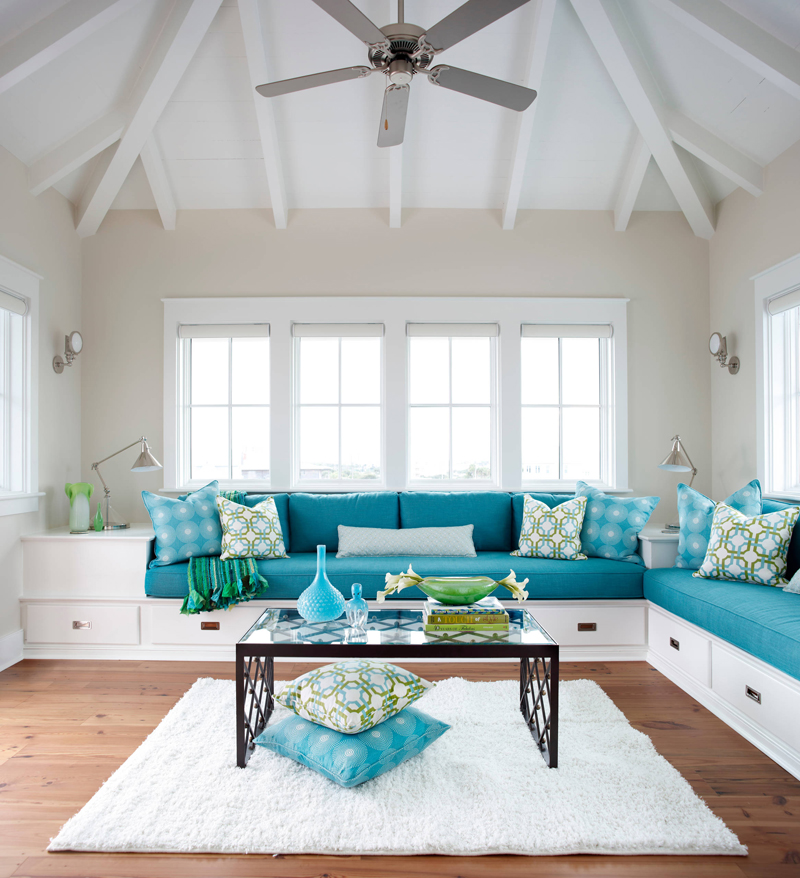 Cindy meador interiors house of turquoise for Where can i get wallpaper for my room