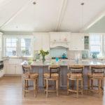 Lisa Zompa of Kitchen Views