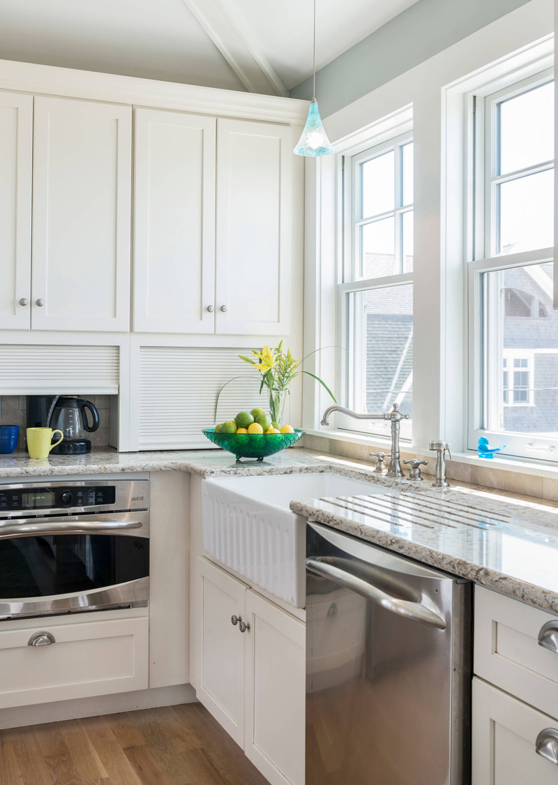 100 interior of kitchen top 10 creative ways to reduce the