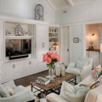 For Sale: Charming Palmetto Bluff Cottage