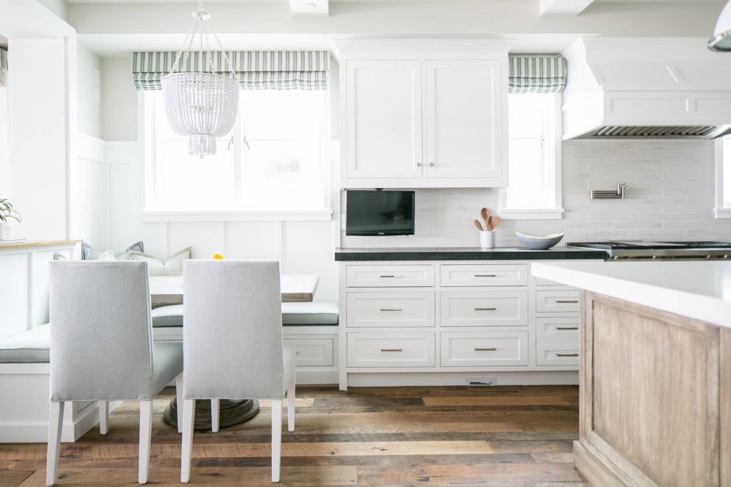 Wagner Design brooke wagner design | house of turquoise