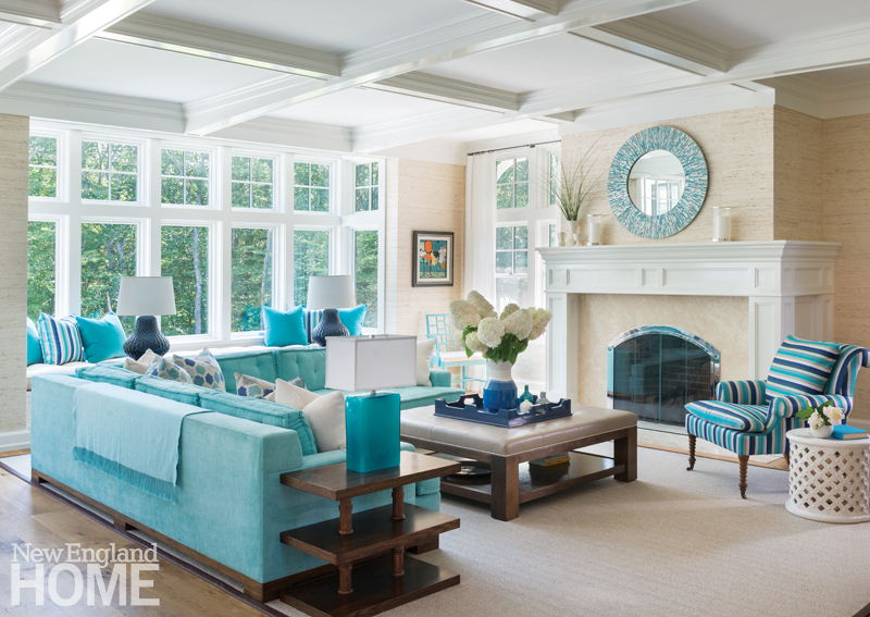 house of turquoise living room plum interiors house of turquoise bloglovin 21637