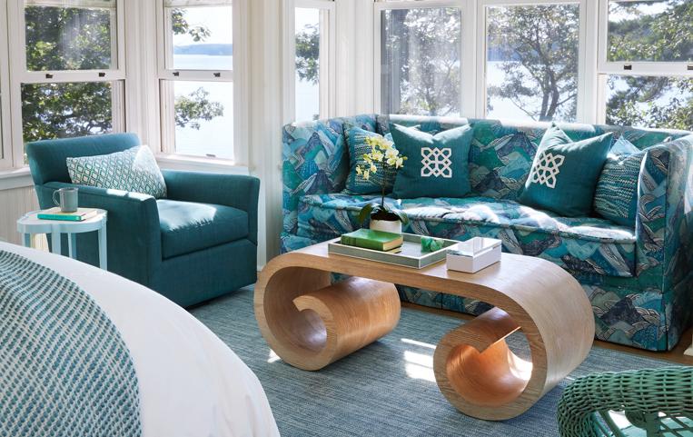 Anne Hepfer Designs