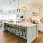2017 Coastal Virginia Magazine Idea House