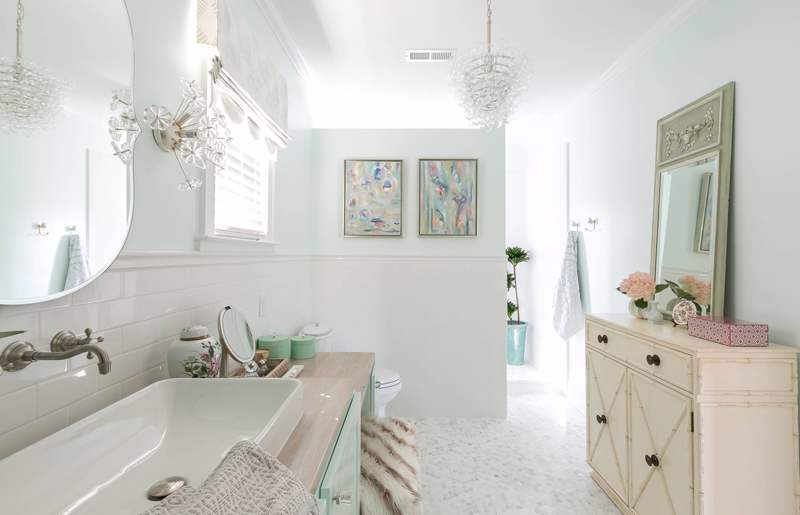 domain interiors design house of turquoise