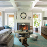 Eileen Deschapelles Interior Design