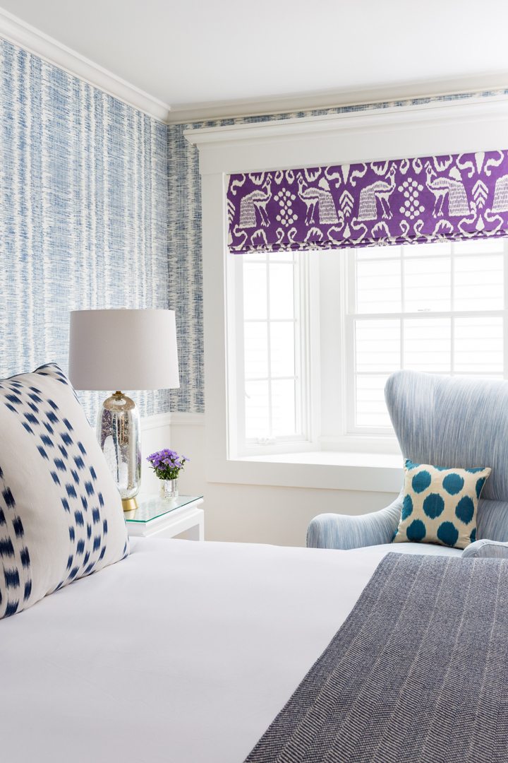 Wish I Was There Right Now, Staying At The Christopheru2013a Newly Remodeled  Boutique Hotel In Edgartown. Interior Designer Annsley McAleer Of ...