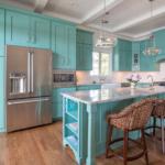 Mikayla Valois – Riverhead Building Supply