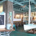The Southern Grind Coffee House – Orange Beach, AL