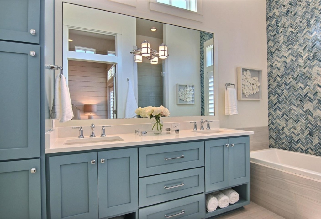 Butter Lutz Interiors House Of Turquoise
