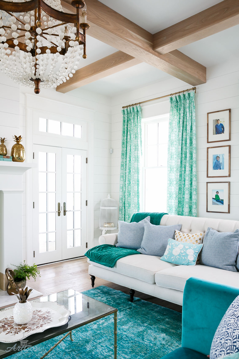 house of turquoise living room artisan signature homes house of turquoise 21637