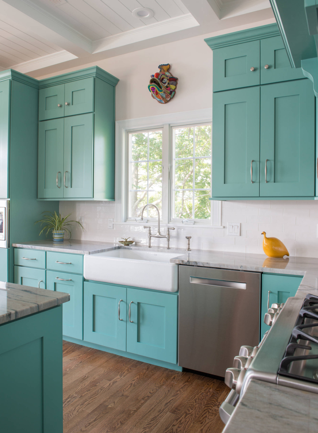 painting kitchen backsplash mikayla valois riverhead building supply house of 1394