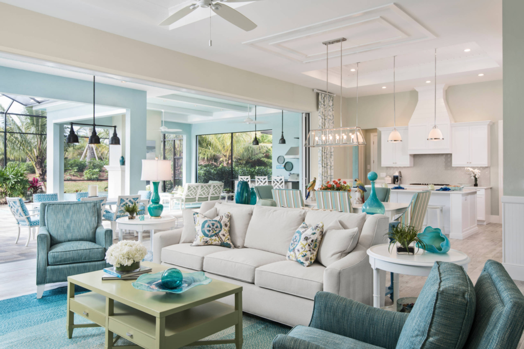 jinx mcdonald interior designs house of turquoise