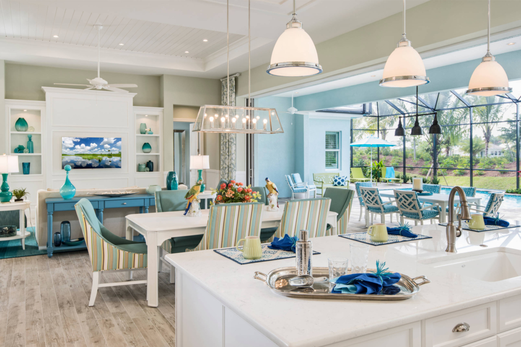 Jinx mcdonald interior designs house of turquoise for Jinx mcdonald interior designs