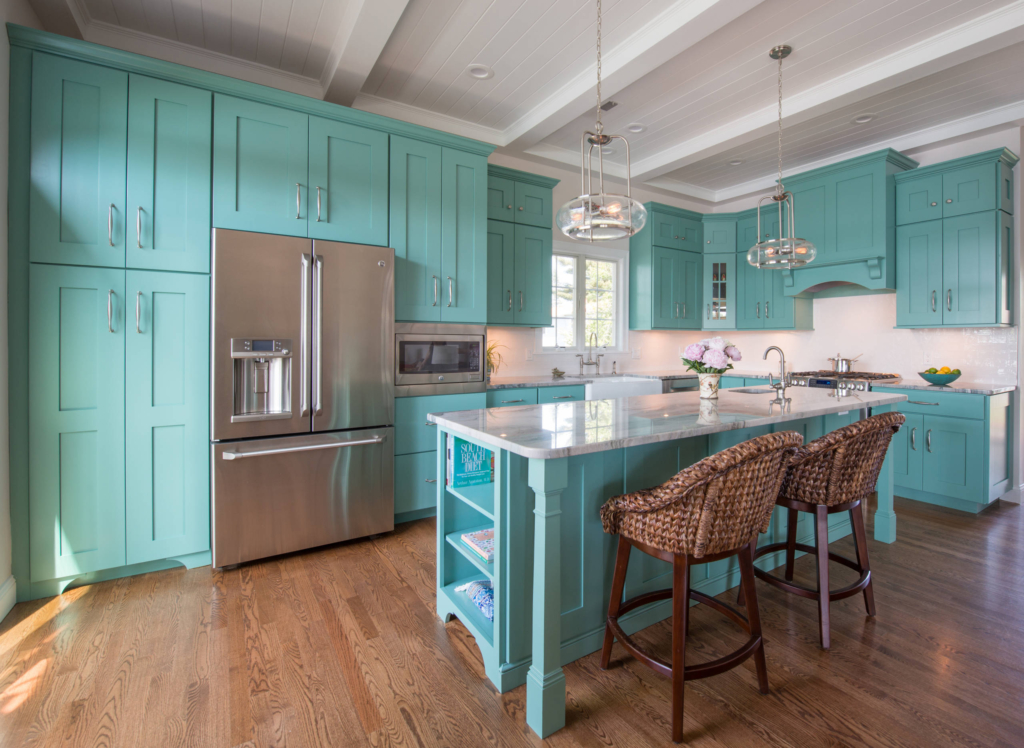 Mikayla Valois  Riverhead Building Supply  House Of. Lights For Underneath Kitchen Cabinets. Garland Above Kitchen Cabinets. Kitchen Cabinets With Hardware. How To Design Cabinets In A Kitchen
