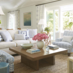 Andrew Howard Interior Design