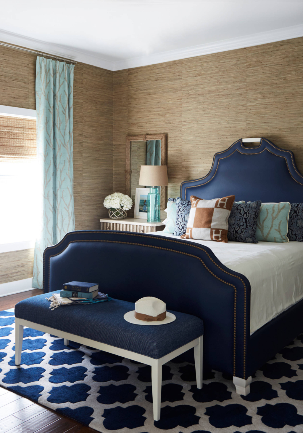 Pictures Of Beautiful Room Designs: Kristin Drohan Collection