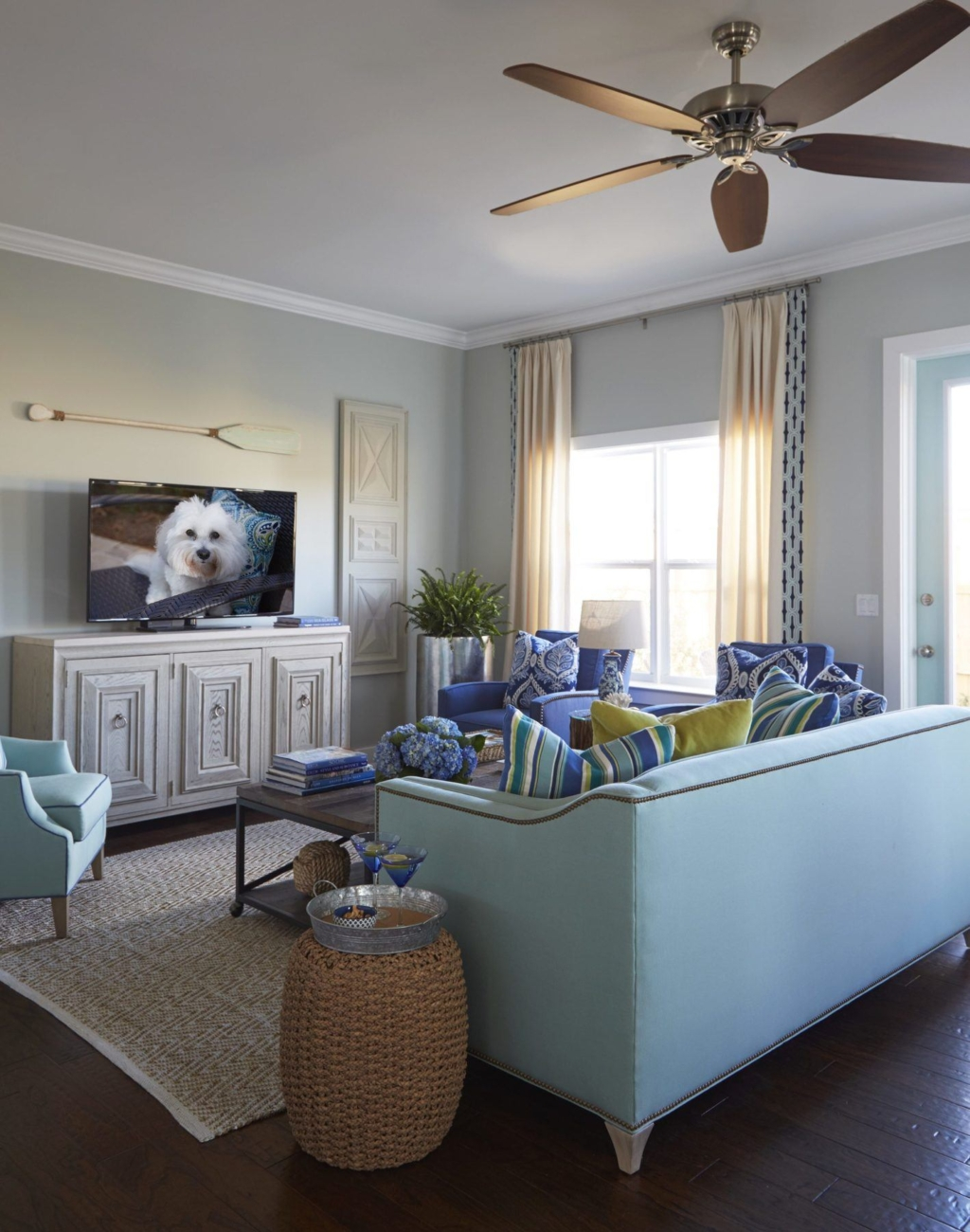 Kristin drohan collection house of turquoise for Kristin drohan interior design