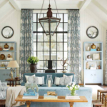 Atlanta Homes & Lifestyles' 2017 Southeastern Designer Showhouse