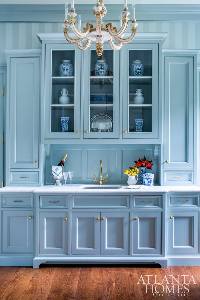 morgans country kitchen mallory mathison brandon ingram house of turquoise 4277