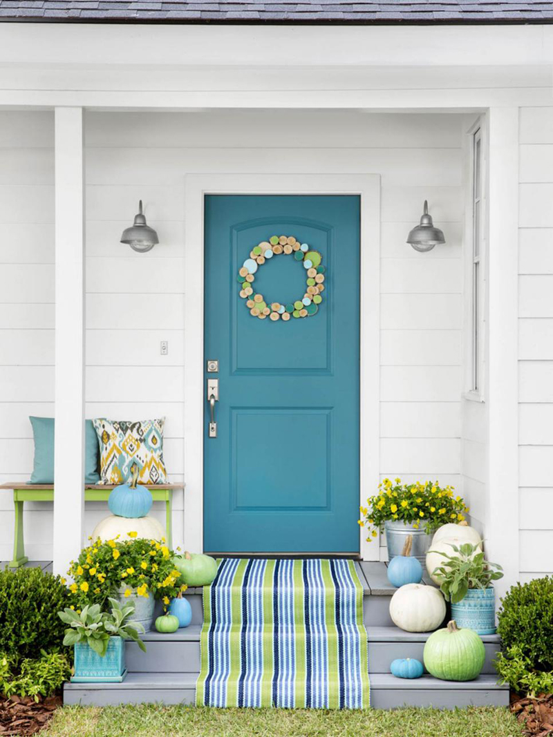 Velvet Pumpkin Giveaway House Of Turquoise