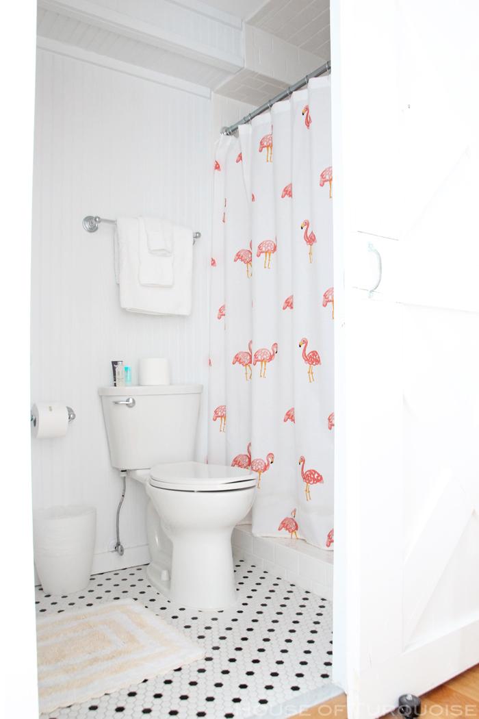 maddie 39 s seaside cottage tybee island ga house of turquoise. Black Bedroom Furniture Sets. Home Design Ideas