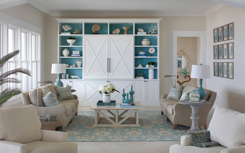 House Of Turquoise Living Room Awesome House Of Turquoise Design Inspiration